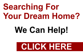 Springbank Hill Calgary Home Buyers
