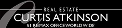 Curtis Atkinson Alder Flats Real Estate Statistics