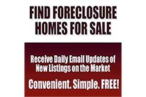 Willowbrook foreclosures