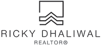 Big Valley real estate